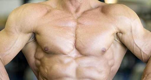 Biomeccanica nel bodybuilding: la chiave per un progresso accurato