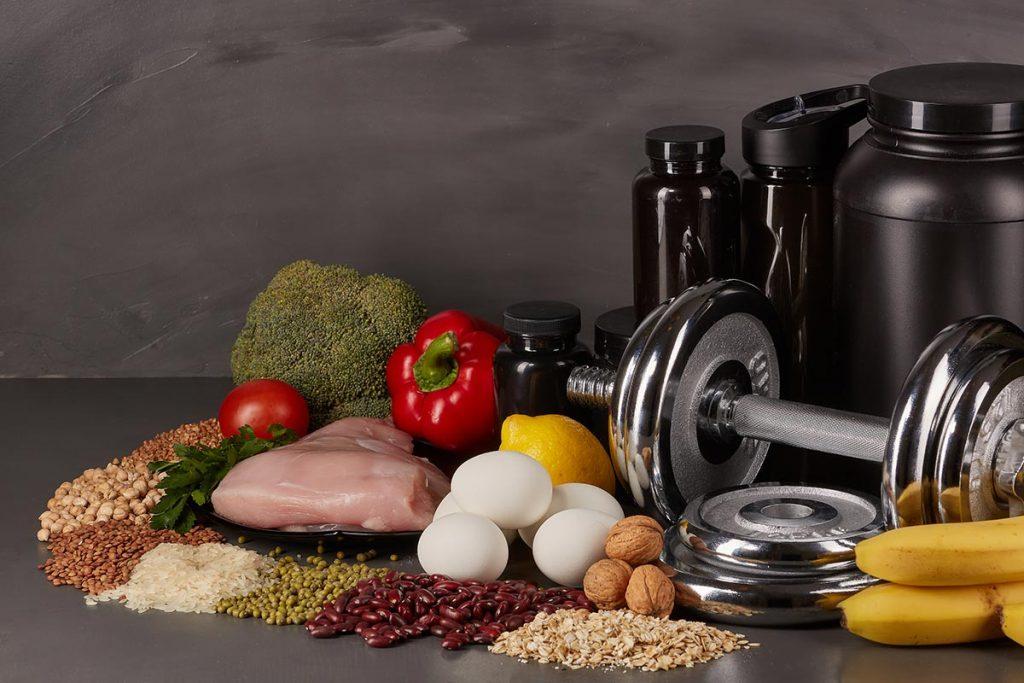 Gastroenterite: rimedi naturali per alleviare i sintomi!